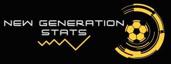 NEW GENERATION STATISTICS